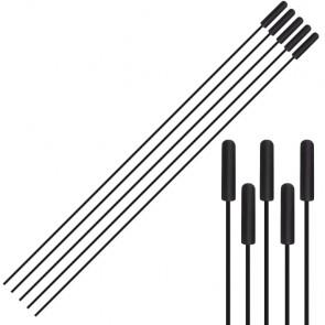 SUNPLAY Ersatzstäbe 5 Stück - 35 cm