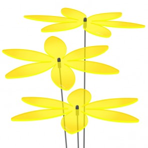 Lilien Sonnenfänger