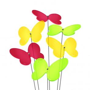 """Schmetterlinge """"Marie"""""""