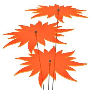 Sonnenblumen Sonnenfänger