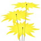 Sonnenfänger Sonnenblume